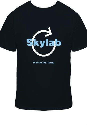 skylab2015